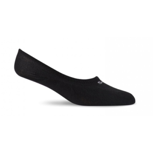 Sockwell undercover zwart sneakersokken heren